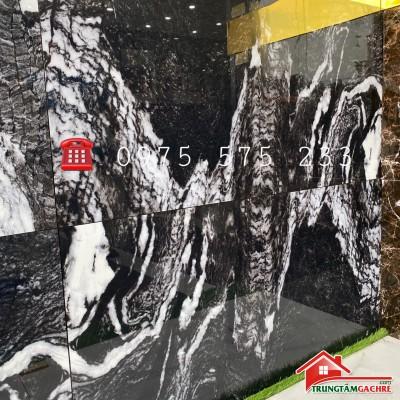 Tổng kho gạch nhập khẩu 60x120 bóng kiếng mẫu đẹp cao cấp quận 11