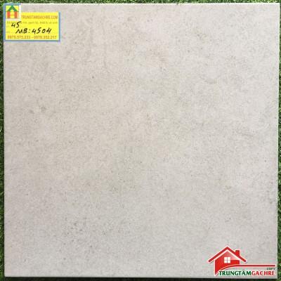 Gạch granite 45x45 bạch mã 4504MB