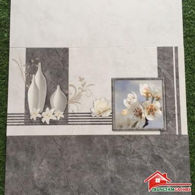 Mẫu gạch ốp tường phòng khách30x60 Catalan giá rẻ