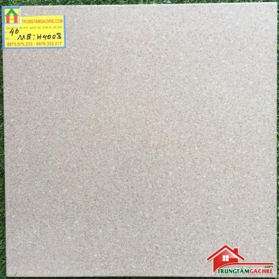 Gạch granite 40x40 bạch mã H4003MB