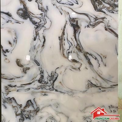 Gạch ốp lát 600x1200 vân đá ngọc thạch ấn độ đẹp