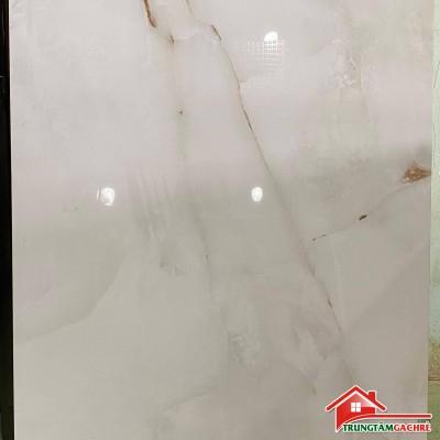 Gạch granite 60x120 nhập khẩu ấn độ cao cấp