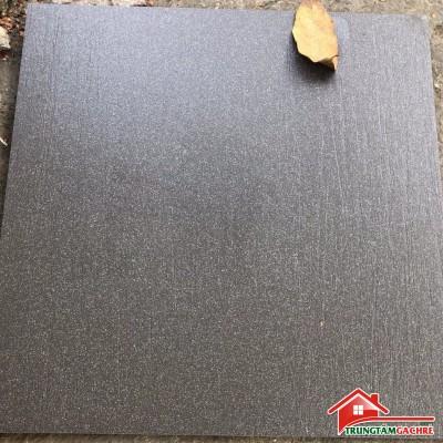 Đá mờ nhám 60x60 đồng chất giá rẻ sale (01)
