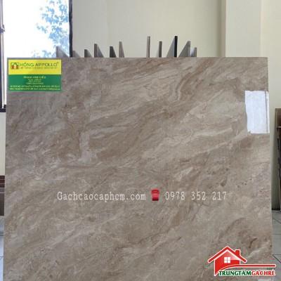 Gạch granite bóng kiếng 1000x1000 trung quốc TD107013
