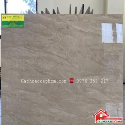 Đá granite 1000x1000 bóng kiếng  trung quốc TD107006