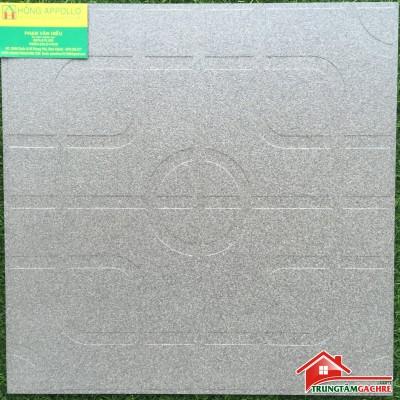 Đá granite 40x40 VIDlát sân thượng giá rẻ 01