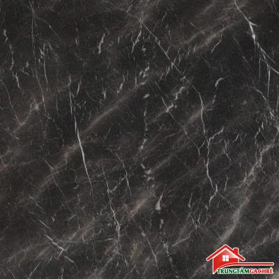 Những loại gạch lát biệt thự 90x180 cao cấp bền đẹp