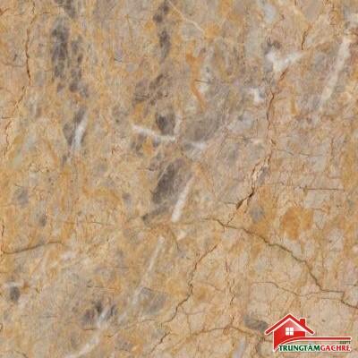 Gạch trung quốc 90x180 ốp lát nền hàng chuẩn bền đẹp cao cấp