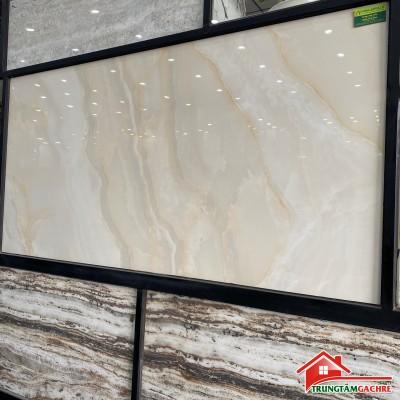 Gạch ốp lát biệt thự 90x180 ấn độ nhập khẩu bóng kiếng cao cấp