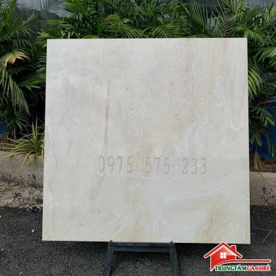 Gạch lát nền 120x120 ấn độ tại bến tre
