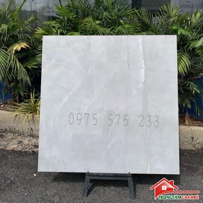 Gạch lát nền 120x120 ấn độ tại an giang