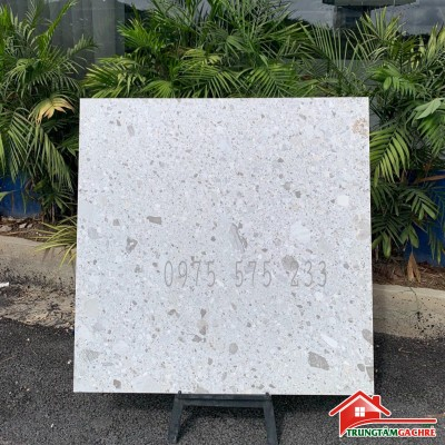 Gạch cao cấp giá rẻ 120x120 lát nền ốp tường tại bình chánh