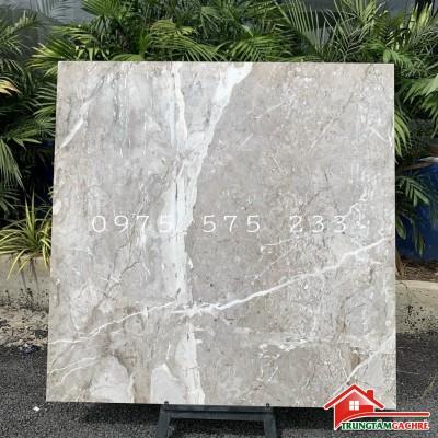 Gạch lát nền 120x120 ấn độ giá rẻ tại phú quốc