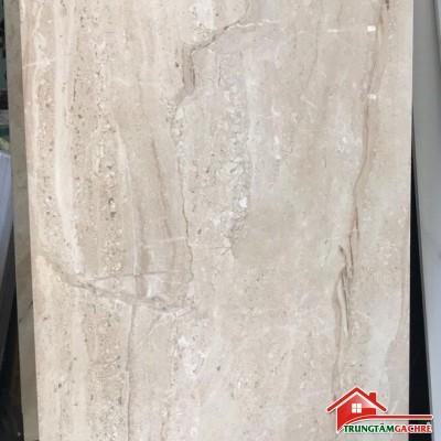 Gạch cao cấp ấn độ 60x120 bóng kiếng vân đá sang trọng 6201E3
