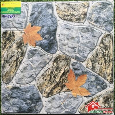 Gạch sân vườngiả đá chống trơn 50x50cm