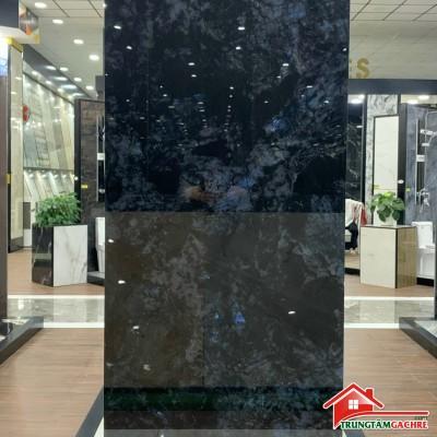 Gạch nhập khẩu khổ lớn 80x240 màu vân đá xanh mẫu mới chất lượng cao cấp tphcm