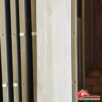 Gạch giả gỗ 20x100 trung quốc nhập khẩu