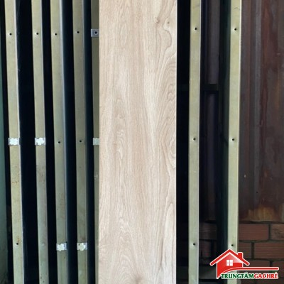 Gạch lát sàn vân giả gỗ 20x120 cao cấp giá rẻ quận 7