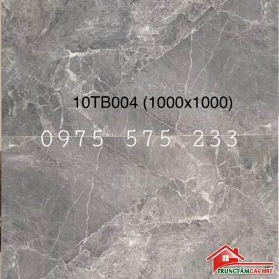 Gạch lát nền 100x100 xám vân đá granite cao cấp