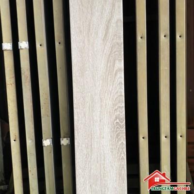 Gạch lát nền giả gỗ 15x80 cao cấp giá tốt nhất tphcm