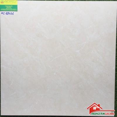 Gạch lát nền đẹp60x60cmc bóng kiếngAC68016