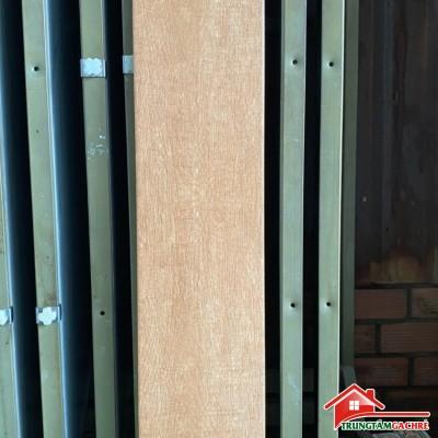 Gạch giả vân gỗ nhập khẩu 15x80 lát nền phòng khách cao cấp giá tốt