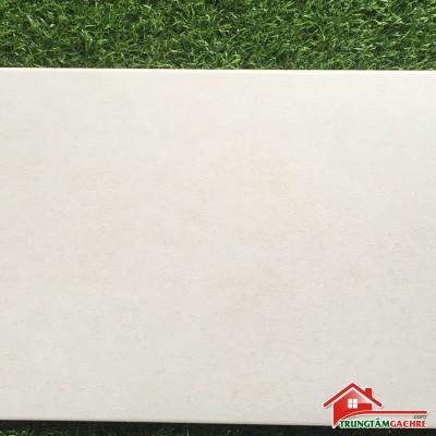 Gạch bạch mã 30x60 granite cao cấp giá rẻ Long An