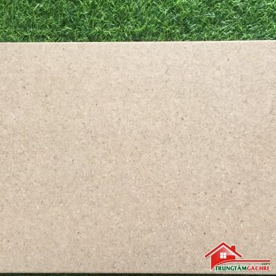 Gạch bạch mã 30x60 đá granite MBH36025 - Khogachre