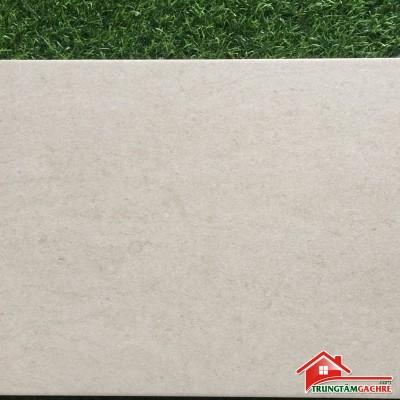 Gạch đá granite 30x60 bạch mã MBH36029