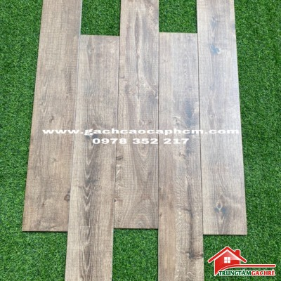 Mẫu gạch lát nền 15x90 giả gỗ nhập khẩu giá rẻ