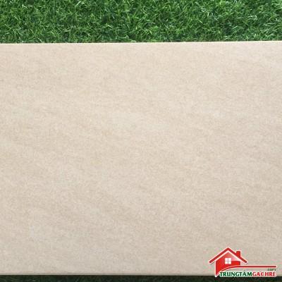 Gạch đá granite 30x60 cao cấp MB36036