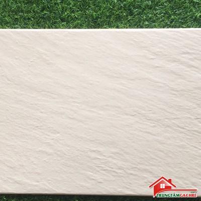 Gạch đá granite 30x60 cao cấp MB3602