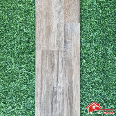 Gạch gỗ 15x80 gạch vân gỗ sugar 1583TC