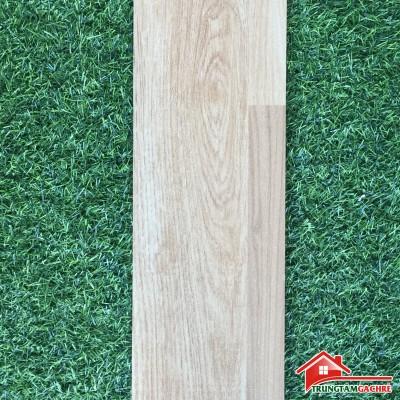 Gạch giả gỗ 15x80 sugar A MY