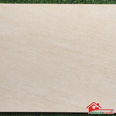 Gạch 30x60 đá granite prime YA9182