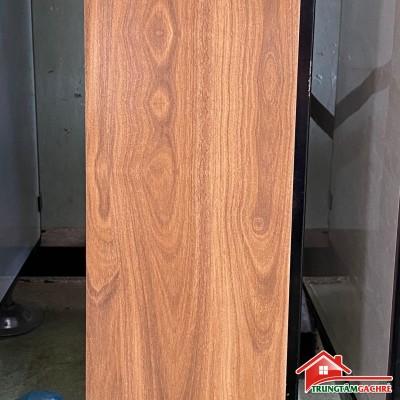 Gạch giả gỗ 15x80 vân đẹp cao cấp nhập khẩu