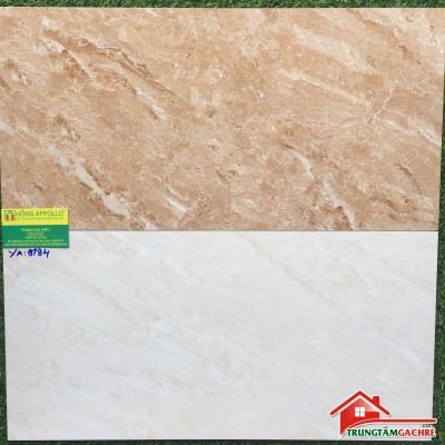 Đá granite 30x60 bóng kiếng prime YA9184