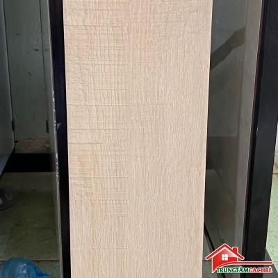 Gạch giả gỗ trung quốc 15x80 nhập khẩu giá rẻ