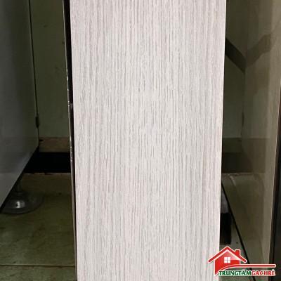 Mẫu gạch giả gỗ lát nền 15x80 nhập khẩu
