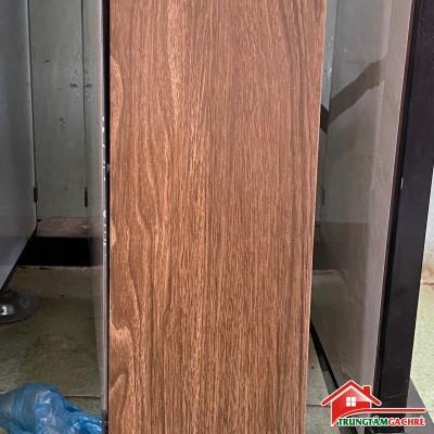 Giá gạch giả gỗ 15x80 thùng bao nhiêu mét