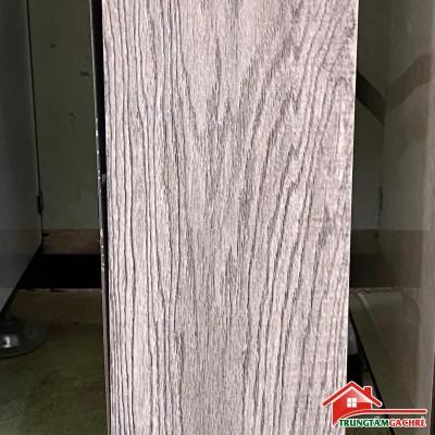 Gạch giả gỗ 15x80 giá bao nhiêu