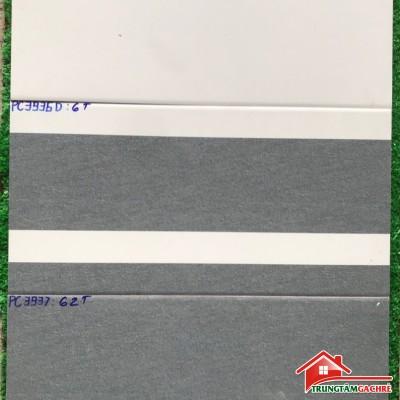 Giá gạch 30x60 ốp tường men mờ giá rẻ