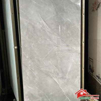 Nơi bán cung cấp gạch 60x120 xám bóng kiếng mẫu đẹp nhất