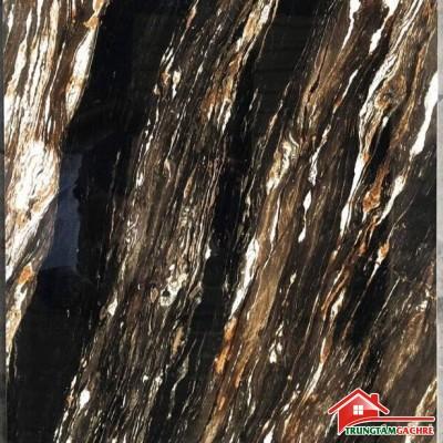 Gạch lát ốp 60x120 catalan 1205 bóng kiếng vân đá sang trọng cao cấp