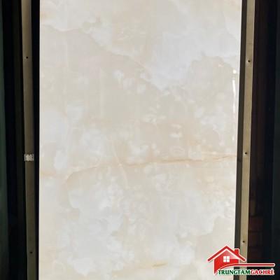 Shop bán gạch 60x120 bóng kiếng nhiều mẫu đẹp