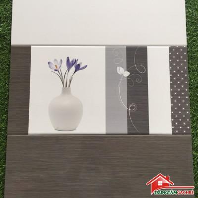 Gạch ốp tường 30x60 giá bao nhiêu AHCTL3685