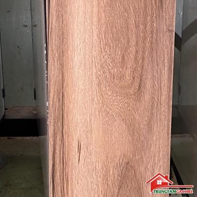 Giá gạch giả gỗ 15x80 giá bao nhiêu