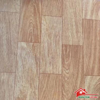 Gạch  50x50 men vân gỗ  giá rẻ