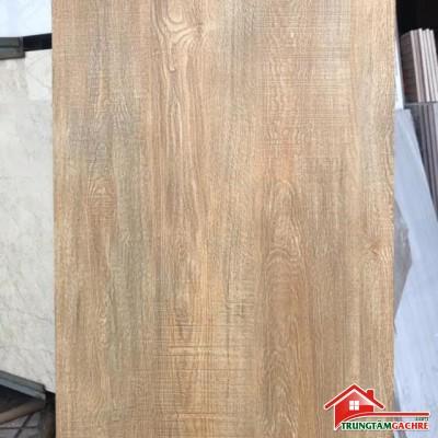 Gạch lát nền giả gỗ 45x90 giá rẻ