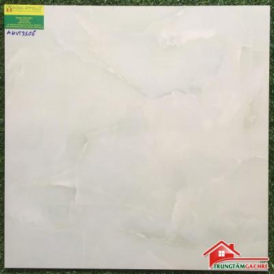 Gạch lát nền 60x60 vitto giá rẻ 3106